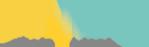 Логотип компании CONNECT music label