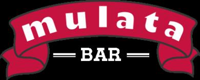 Логотип компании Mulata