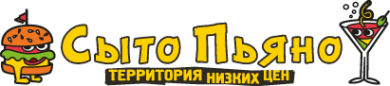 Логотип компании Сыто Piano