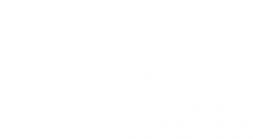 Логотип компании Шмели