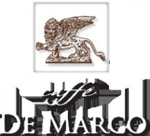 Логотип компании Де Марко