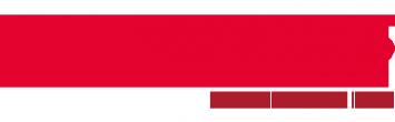 Логотип компании Vapiano