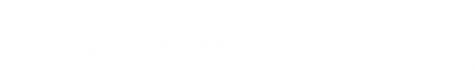 Логотип компании Art-Clumba