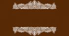 Логотип компании Мархал
