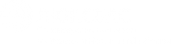 Логотип компании Люксбас