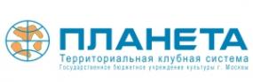 Логотип компании Резонанс