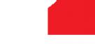 Логотип компании Серебряный Дождь