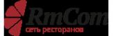 Логотип компании Батчери