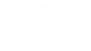 Логотип компании BAR BeaveR