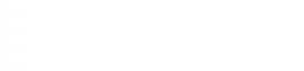 Логотип компании GOODMAN