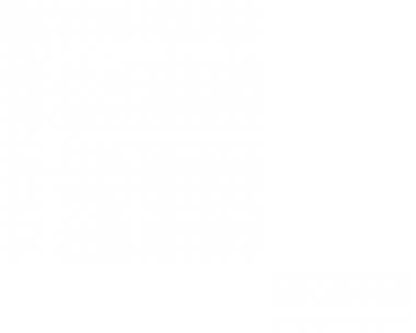Логотип компании Ещё парочку