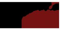 Логотип компании Rosso Bianco