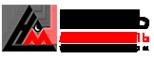 Логотип компании МагБургер