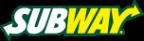 Логотип компании Subway