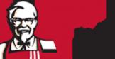 Логотип компании KFC