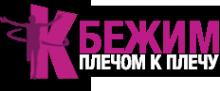 Логотип компании Киномакс