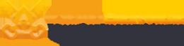 Логотип компании Лидсервис.рф