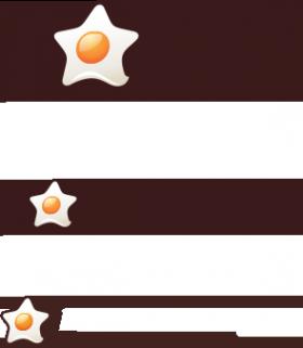 Логотип компании Мобильная кухня