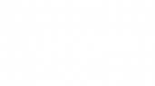 Логотип компании ОС3