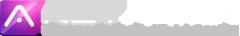 Логотип компании Net Admin