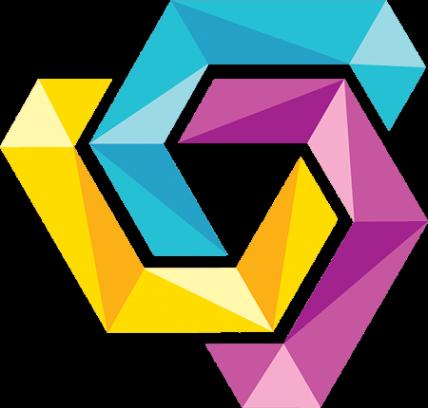 Логотип компании Webolution
