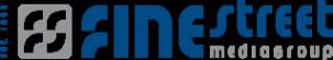 Логотип компании FineStreet