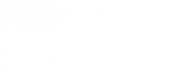 Логотип компании IDE Complex