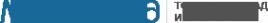Логотип компании Мой Склад