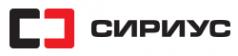 Логотип компании Сириус