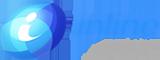Логотип компании ИНЛАЙН ГРУП