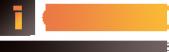Логотип компании Ай Ко