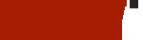 Логотип компании ПМСОФТ