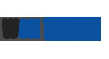 Логотип компании Wintegra