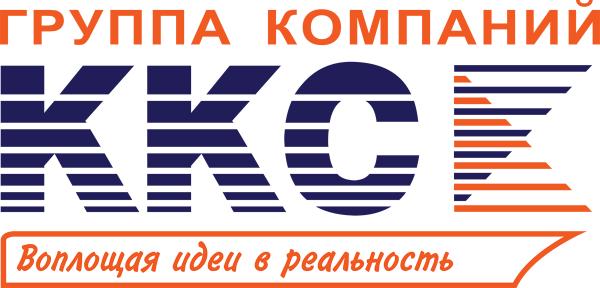 Логотип компании КОМПЬЮТЕРНО-КАССОВЫЕ СИСТЕМЫ
