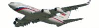 Логотип компании Эрлан