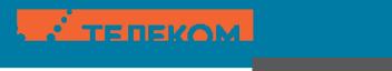 Логотип компании Телеком-Защита
