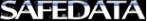 Логотип компании Центр Хранения Данных