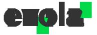 Логотип компании Эвола
