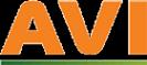 Логотип компании АВИ Консалт