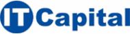 Логотип компании АйТи Капитал