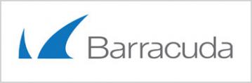 Логотип компании Спайдерс Веб