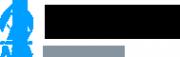 Логотип компании ЛАД
