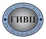 Логотип компании Главный информационно-вычислительный центр