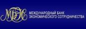 Логотип компании АиТ персонал софт