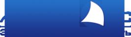 Логотип компании АРГОС