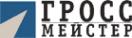 Логотип компании Гроссмейстер