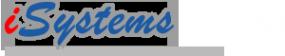 Логотип компании НТЦ Информационные Системы