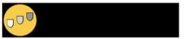 Логотип компании Яуза Софт