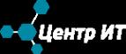 Логотип компании ЦИТ