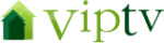 Логотип компании Артекнолоджи
